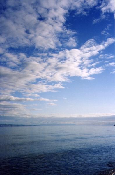 背景 壁纸 风景 天空 桌面 395_600 竖版 竖屏 手机